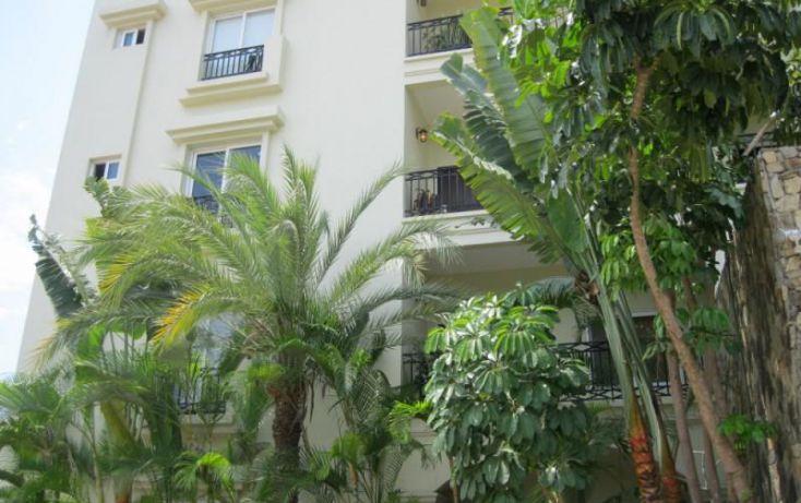 Foto de departamento en venta en calle catamaran 301, el encanto, mazatlán, sinaloa, 1901896 no 39