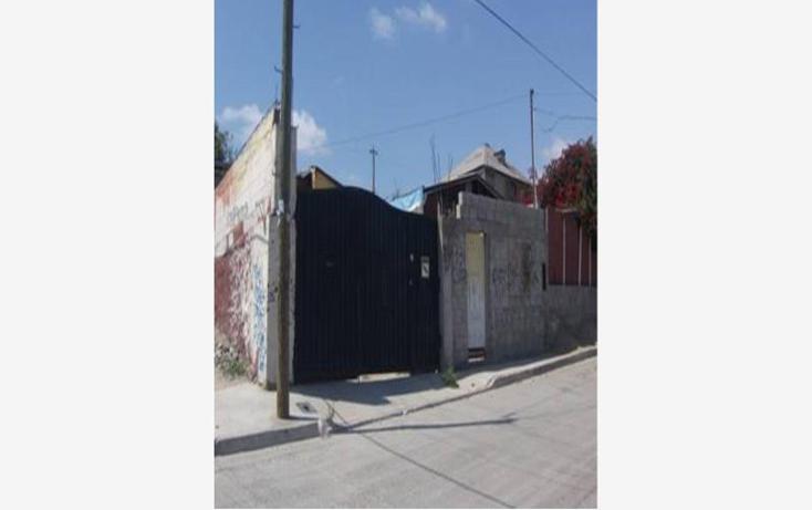 Foto de casa en venta en calle catorceava 7331, el pípila, tijuana, baja california, 898139 No. 02