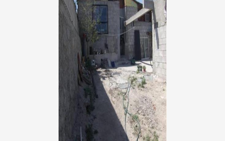 Foto de casa en venta en calle catorceava 7331, el pípila, tijuana, baja california, 898139 No. 03