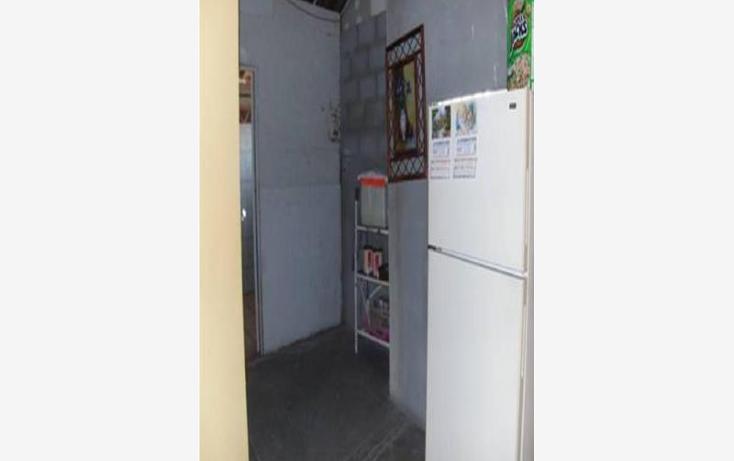Foto de casa en venta en calle catorceava 7331, el pípila, tijuana, baja california, 898139 No. 05