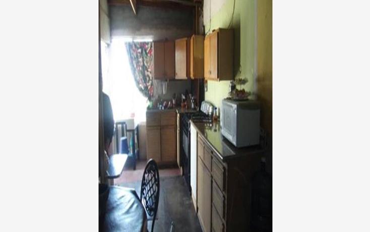 Foto de casa en venta en calle catorceava 7331, el pípila, tijuana, baja california, 898139 No. 06