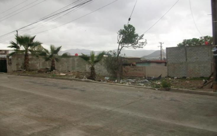 Foto de terreno comercial en venta en calle celaya 23013, el pípila, tijuana, baja california norte, 371524 no 01