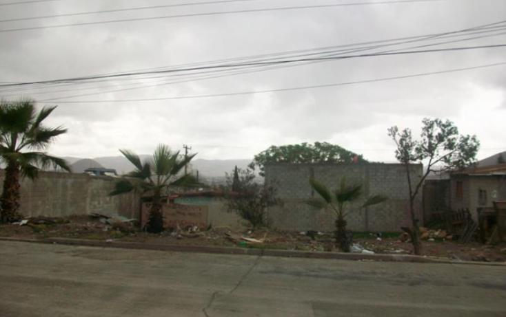 Foto de terreno comercial en venta en calle celaya 23013, el pípila, tijuana, baja california norte, 371524 no 02