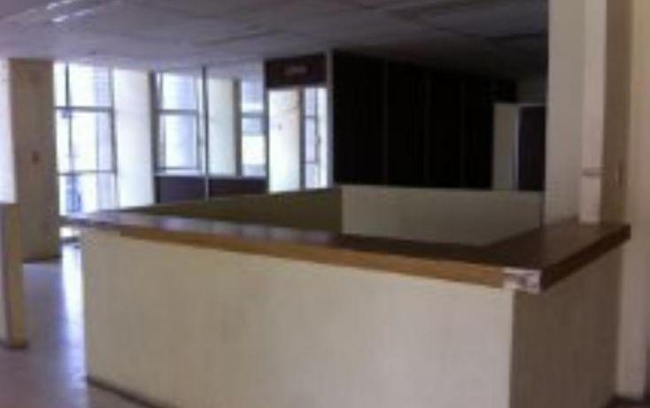 Foto de edificio en venta en calle central sur esq 2a ave sur poniente 106, el calvario, tuxtla gutiérrez, chiapas, 2039628 no 01