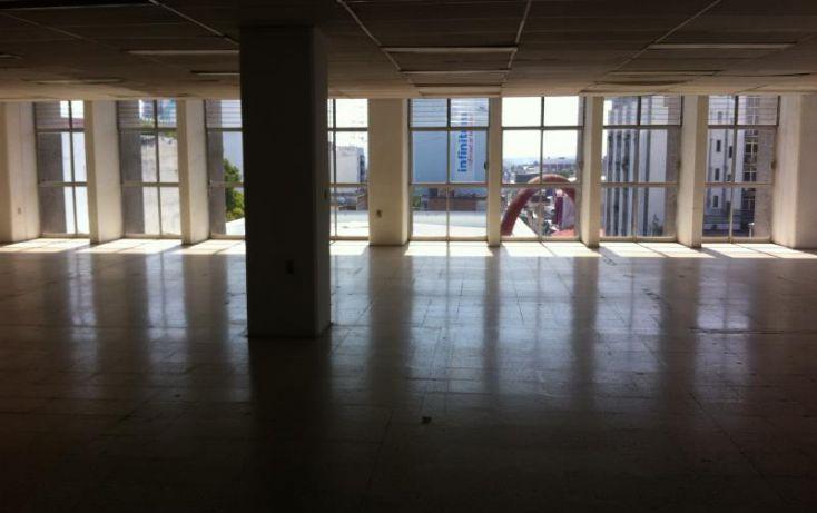 Foto de edificio en venta en calle central sur esq 2a ave sur poniente 106, el calvario, tuxtla gutiérrez, chiapas, 2039628 no 02