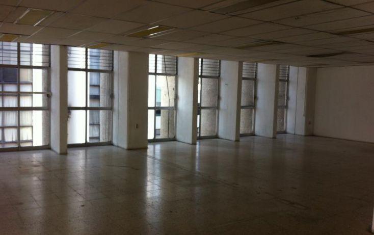Foto de edificio en venta en calle central sur esq 2a ave sur poniente 106, el calvario, tuxtla gutiérrez, chiapas, 2039628 no 04