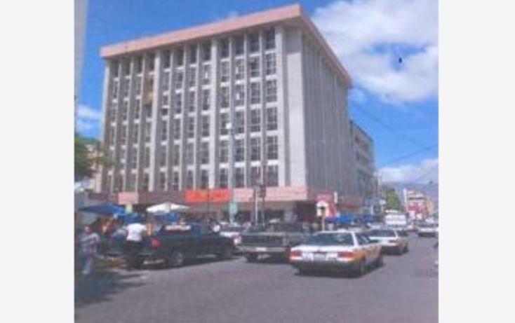 Foto de edificio en venta en calle central sur esquina 2a avenida sur poniente 106, el calvario, tuxtla guti?rrez, chiapas, 2039628 No. 02