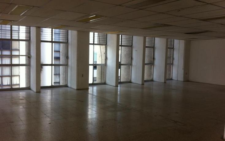 Foto de edificio en venta en calle central sur esquina 2a avenida sur poniente 106, el calvario, tuxtla guti?rrez, chiapas, 2039628 No. 06