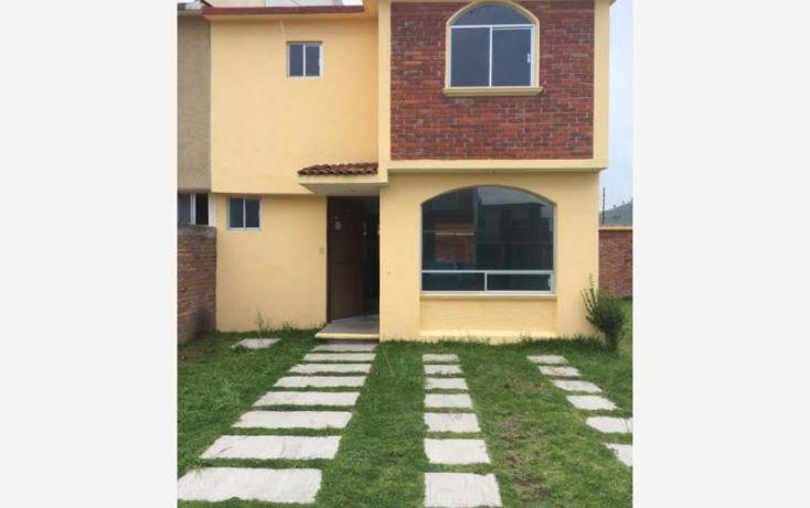 Foto de casa en venta en calle cenzontle mz3 int lt 19, de san miguel, zinacantepec, estado de méxico, 1614114 no 02