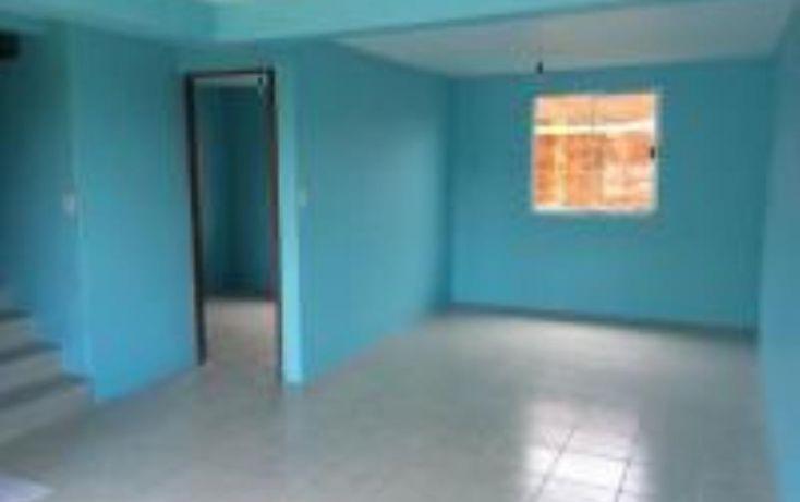 Foto de casa en venta en calle cenzontle mz3 int lt 19, de san miguel, zinacantepec, estado de méxico, 1614114 no 03