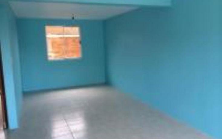 Foto de casa en venta en calle cenzontle mz3 int lt 19, de san miguel, zinacantepec, estado de méxico, 1614114 no 05
