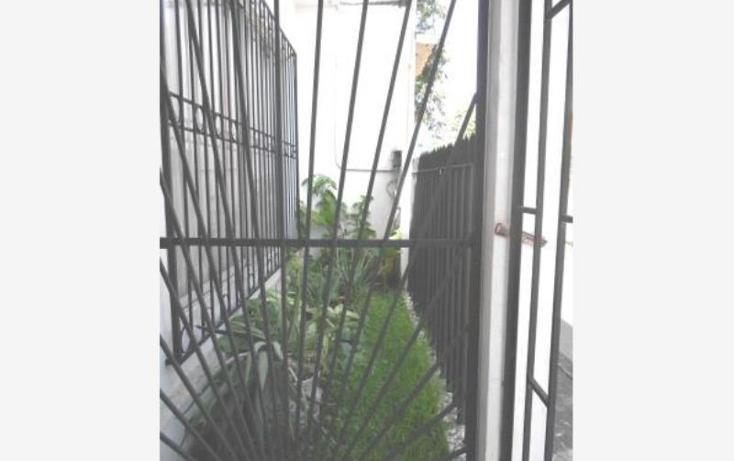 Foto de casa en venta en calle cerrada del maestro 15, del maestro, veracruz, veracruz de ignacio de la llave, 596296 No. 06