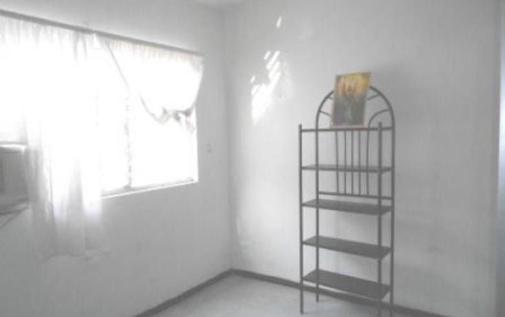 Foto de casa en venta en calle cerrada del maestro 15, del maestro, veracruz, veracruz de ignacio de la llave, 596296 No. 26