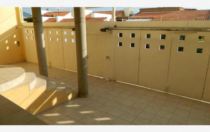Foto de casa en venta en calle cerrada loma de queretaro 205, casa blanca, querétaro, querétaro, 527981 no 02