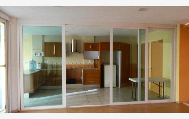 Foto de casa en venta en calle cerrada loma de queretaro 205, casa blanca, quer?taro, quer?taro, 527981 No. 04