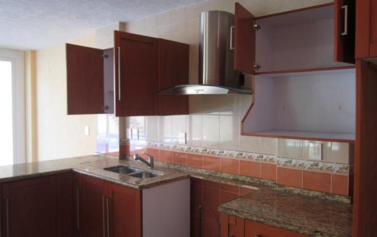 Foto de casa en venta en calle cerrada loma de queretaro 205, casa blanca, querétaro, querétaro, 527981 no 06