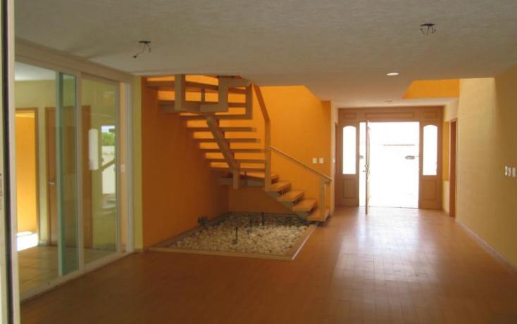 Foto de casa en venta en calle cerrada loma de queretaro 205, casa blanca, querétaro, querétaro, 527981 no 07