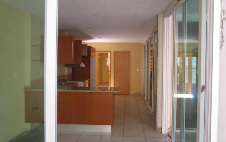 Foto de casa en venta en calle cerrada loma de queretaro 205, casa blanca, querétaro, querétaro, 527981 no 08