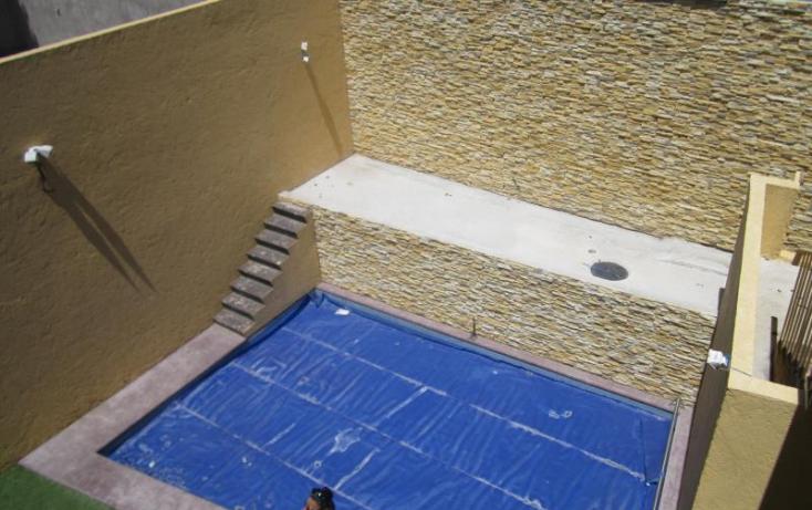 Foto de casa en venta en calle cerrada loma de queretaro 205, casa blanca, querétaro, querétaro, 527981 no 09