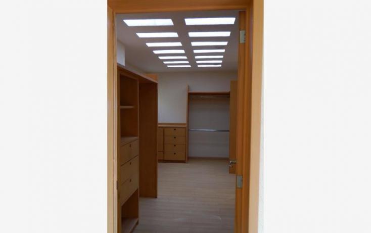 Foto de casa en venta en calle cerrada loma de queretaro 205, casa blanca, querétaro, querétaro, 527981 no 10