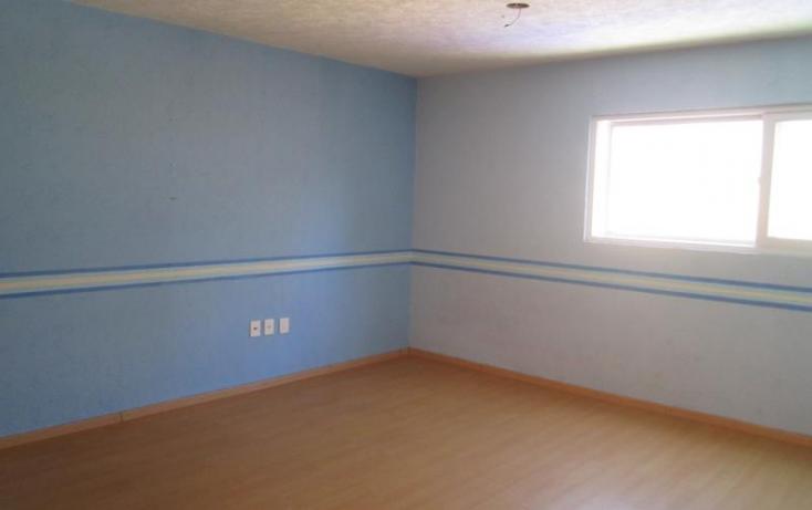 Foto de casa en venta en calle cerrada loma de queretaro 205, casa blanca, querétaro, querétaro, 527981 no 11
