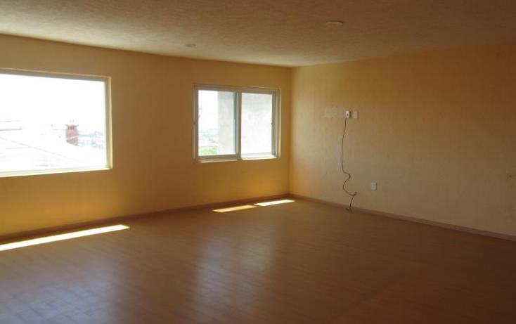 Foto de casa en venta en calle cerrada loma de queretaro 205, casa blanca, quer?taro, quer?taro, 527981 No. 12