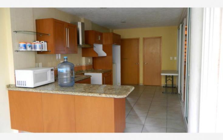 Foto de casa en venta en calle cerrada loma de queretaro 205, casa blanca, querétaro, querétaro, 527981 no 14