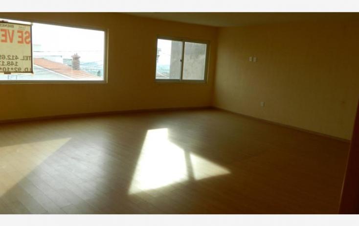 Foto de casa en venta en calle cerrada loma de queretaro 205, casa blanca, querétaro, querétaro, 527981 no 15