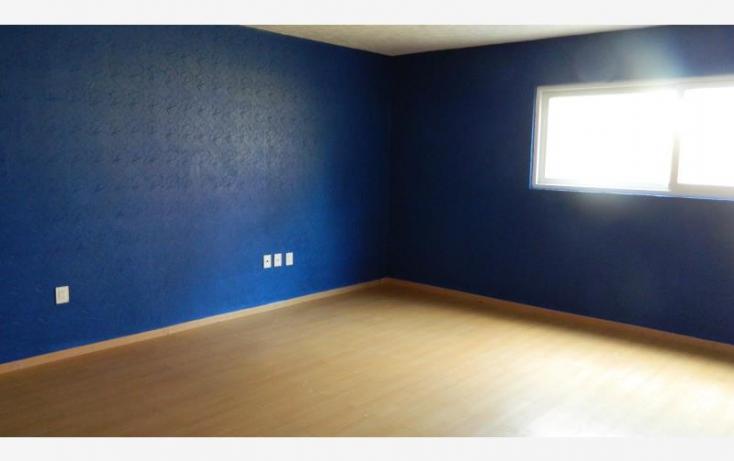 Foto de casa en venta en calle cerrada loma de queretaro 205, casa blanca, querétaro, querétaro, 527981 no 17