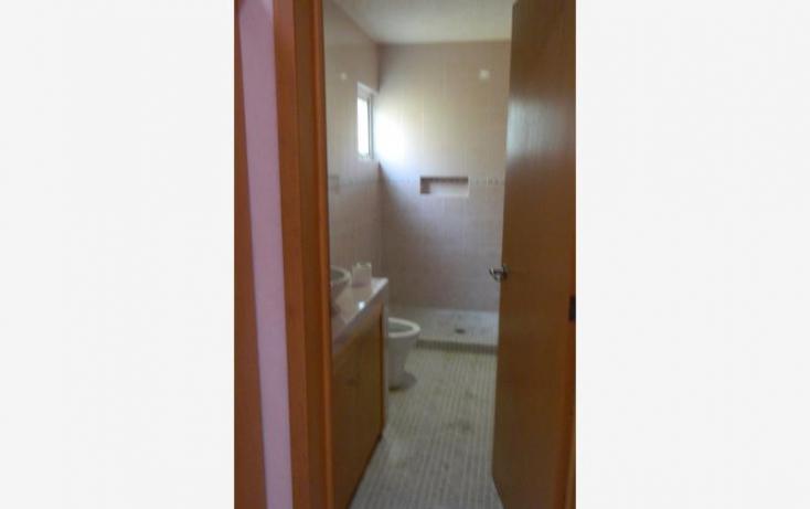 Foto de casa en venta en calle cerrada loma de queretaro 205, casa blanca, querétaro, querétaro, 527981 no 18