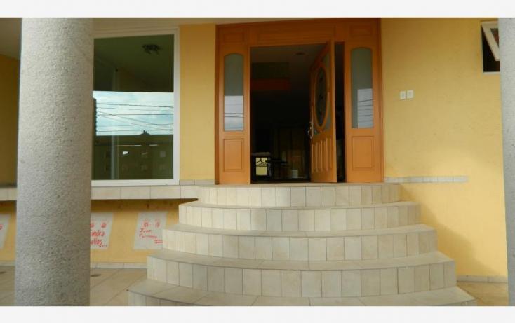Foto de casa en venta en calle cerrada loma de queretaro 205, casa blanca, querétaro, querétaro, 527981 no 19
