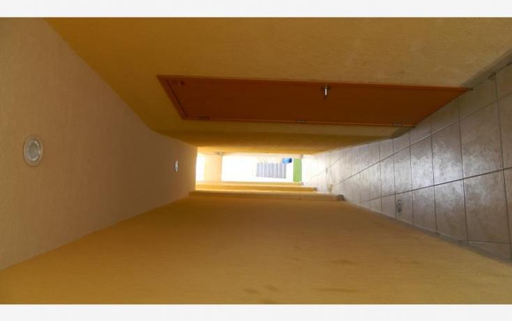 Foto de casa en venta en calle cerrada loma de queretaro 205, casa blanca, querétaro, querétaro, 527981 no 21