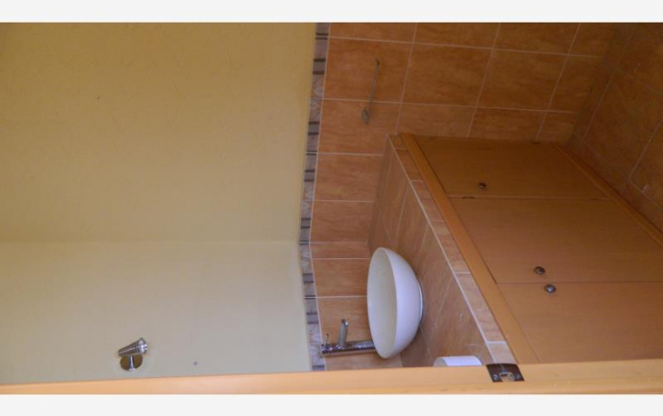 Foto de casa en venta en calle cerrada loma de queretaro 205, casa blanca, querétaro, querétaro, 527981 no 22