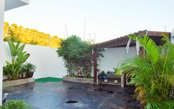 Foto de casa en venta en calle cerro del obispado 1234, hacienda agua caliente, tijuana, baja california, 2782532 No. 02
