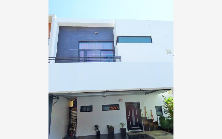 Foto de casa en venta en calle cerro del obispado 1234, hacienda agua caliente, tijuana, baja california, 2782532 No. 04