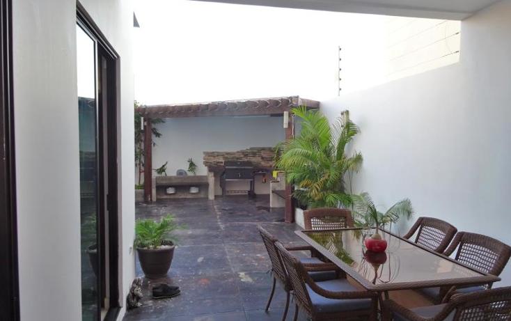 Foto de casa en venta en calle cerro del obispado 1234, hacienda agua caliente, tijuana, baja california, 2782532 No. 09