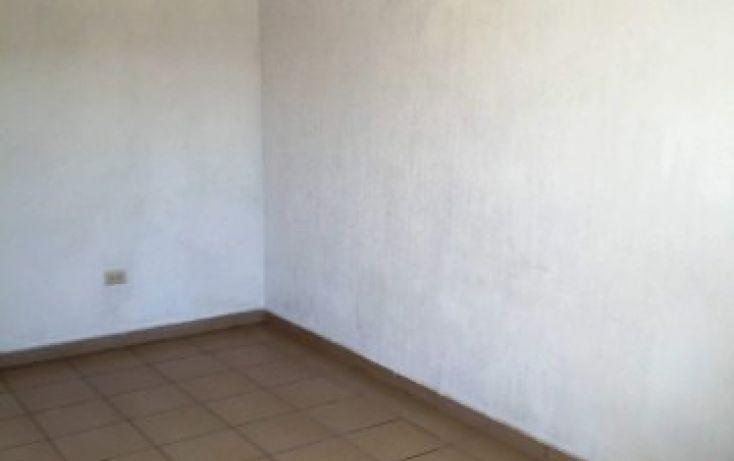 Foto de casa en venta en calle chihuahua 2397, valle alto, culiacán, sinaloa, 1697642 no 02