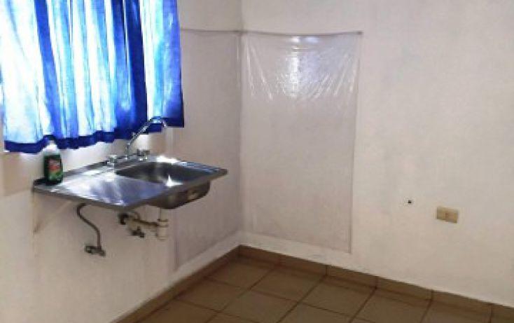 Foto de casa en venta en calle chihuahua 2397, valle alto, culiacán, sinaloa, 1697642 no 03