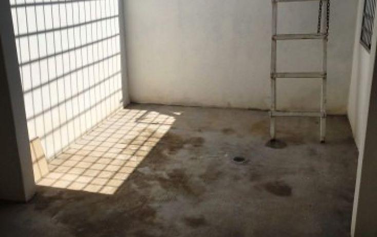 Foto de casa en venta en calle chihuahua 2397, valle alto, culiacán, sinaloa, 1697642 no 05