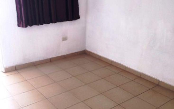 Foto de casa en venta en calle chihuahua 2397, valle alto, culiacán, sinaloa, 1697642 no 06
