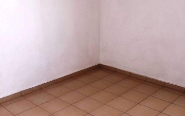 Foto de casa en venta en calle chihuahua 2397, valle alto, culiacán, sinaloa, 1697642 no 07