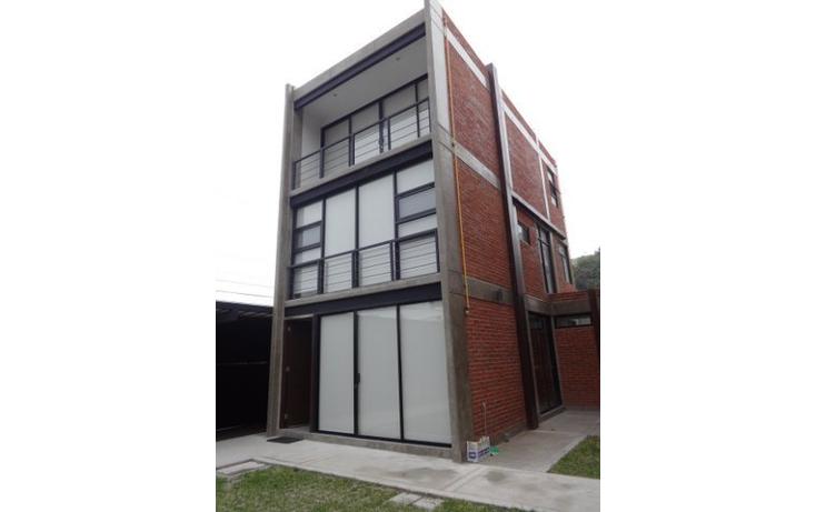 Foto de casa en renta en calle , chula vista, tijuana, baja california, 2563435 No. 01
