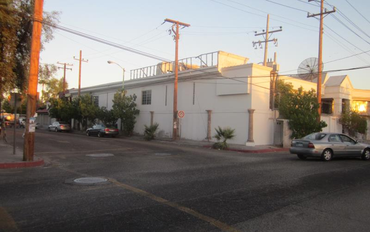Foto de edificio en venta en calle churubusco 400, ex ejido coahuila, mexicali, baja california, 1381621 No. 03