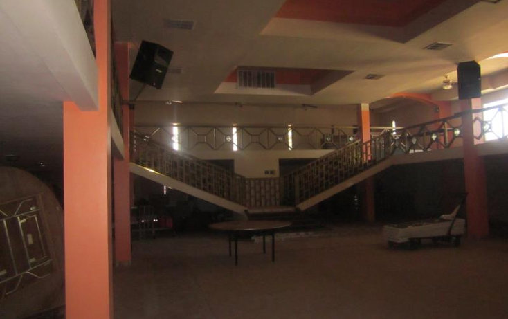 Foto de edificio en venta en calle churubusco 400, ex ejido coahuila, mexicali, baja california, 1381621 No. 12