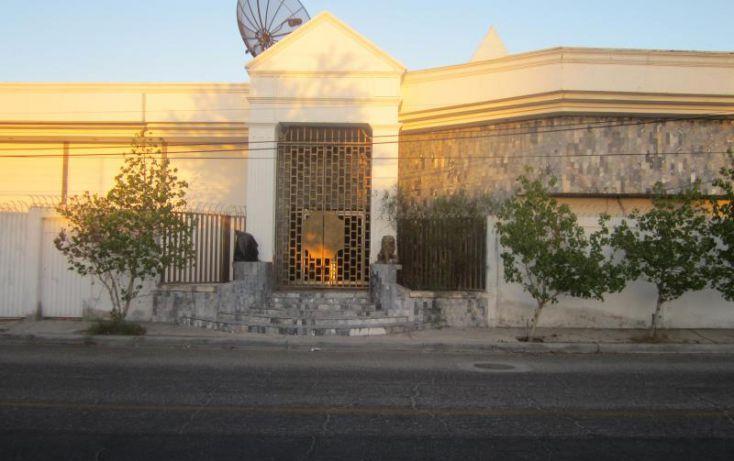 Foto de edificio en venta en calle churubusco 400, ex ejido coahuila, mexicali, baja california norte, 1381621 no 01