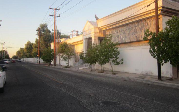 Foto de edificio en venta en calle churubusco 400, ex ejido coahuila, mexicali, baja california norte, 1381621 no 02