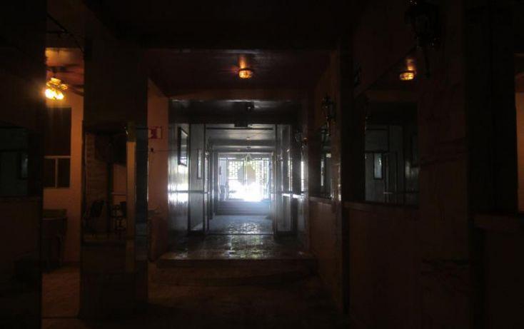 Foto de edificio en venta en calle churubusco 400, ex ejido coahuila, mexicali, baja california norte, 1381621 no 04
