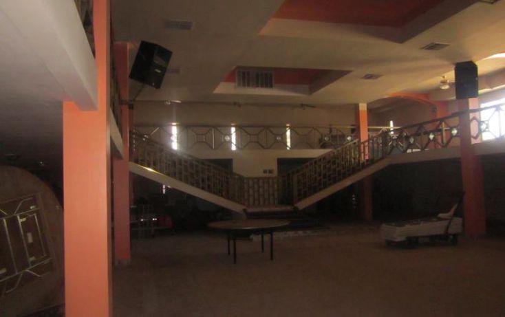 Foto de edificio en venta en calle churubusco 400, ex ejido coahuila, mexicali, baja california norte, 1381621 no 12