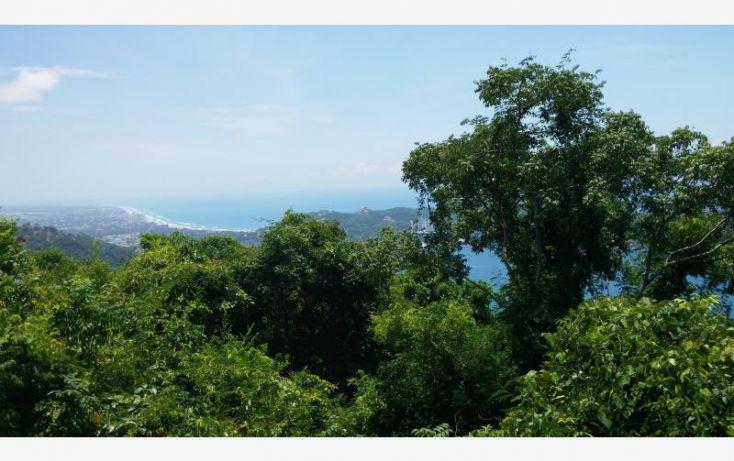 Foto de terreno habitacional en venta en calle cima 11, lomas del marqués, acapulco de juárez, guerrero, 1783280 no 02