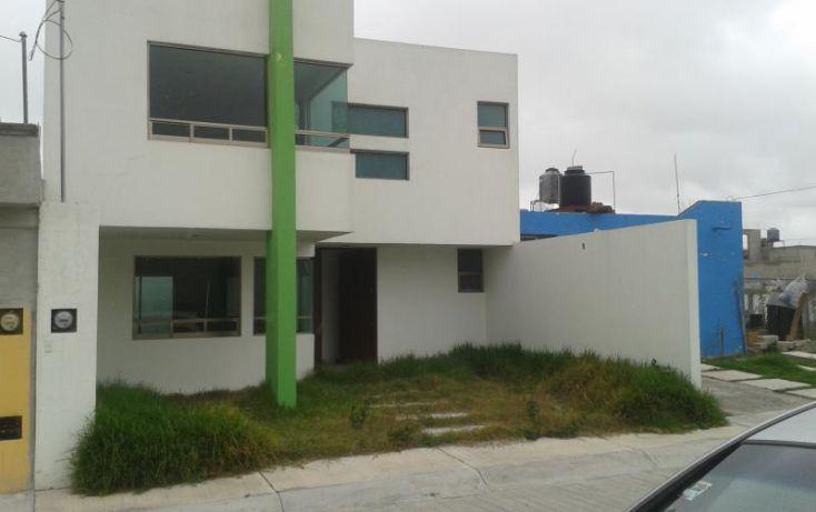 Foto de casa en venta en calle cipreses 119, bosques del peñar, pachuca de soto, hidalgo, 1648562 no 01
